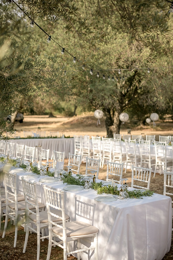 romantic-summer-wedding-wonderful-olive-grove-kefalonia-island_23