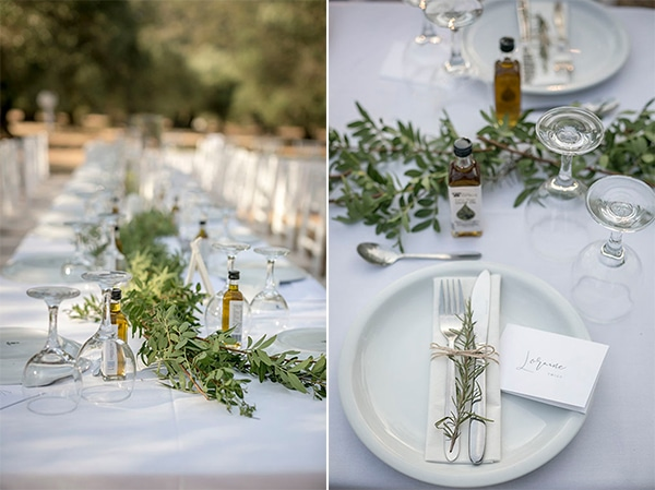 romantic-summer-wedding-wonderful-olive-grove-kefalonia-island_24A