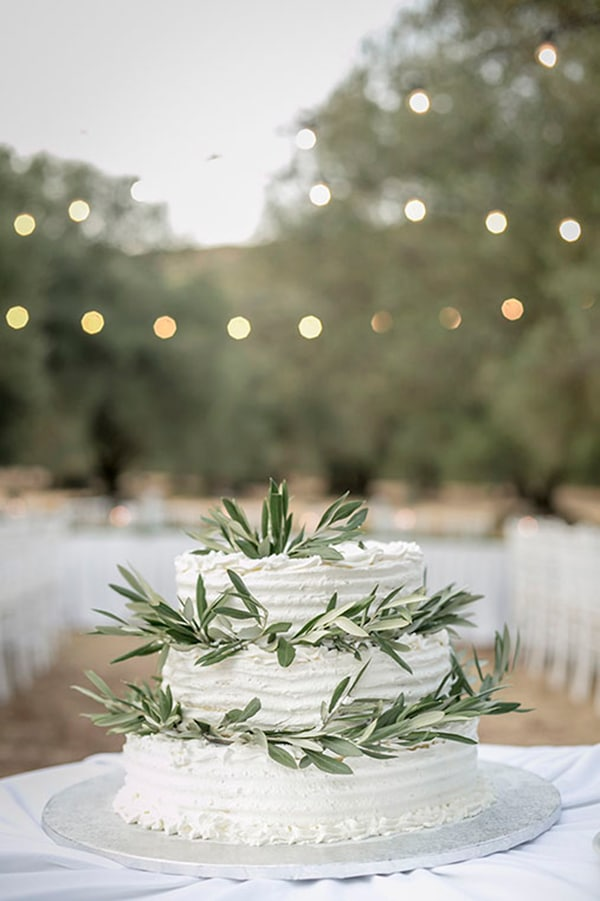 romantic-summer-wedding-wonderful-olive-grove-kefalonia-island_25