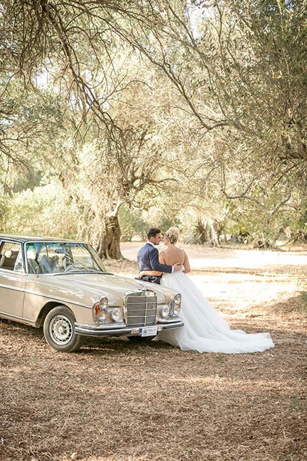 romantic-summer-wedding-wonderful-olive-grove-kefalonia-island_29