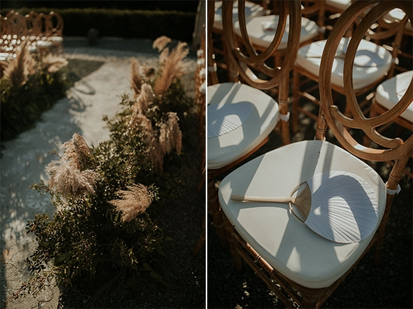 rustic-summer-wedding-nicosia-string-lights-flowers-vivid-colors_16A