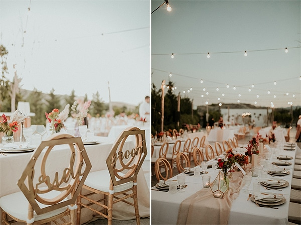 rustic-summer-wedding-nicosia-string-lights-flowers-vivid-colors_51A