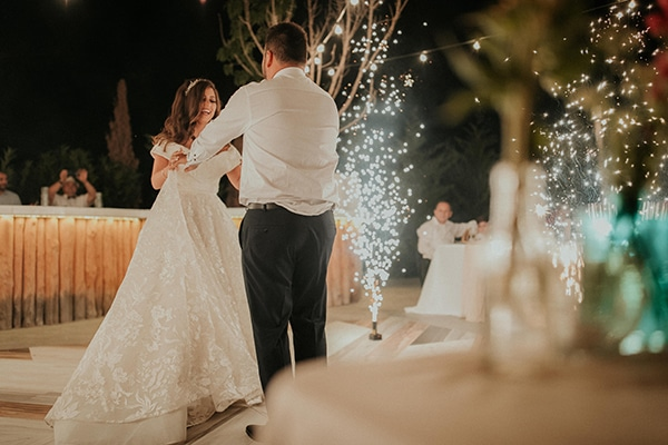 rustic-summer-wedding-nicosia-string-lights-flowers-vivid-colors_56