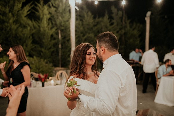rustic-summer-wedding-nicosia-string-lights-flowers-vivid-colors_58