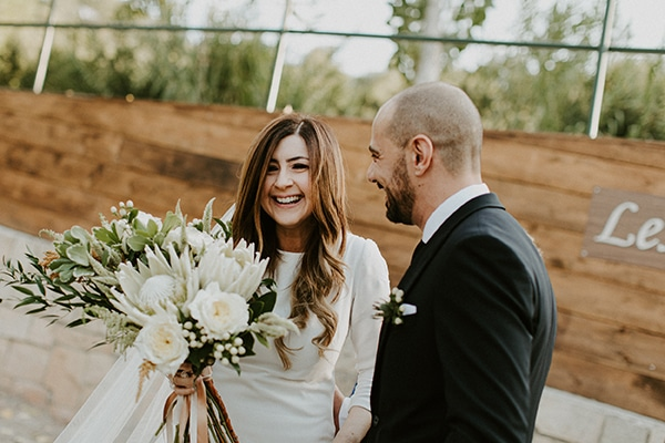 al-fresco-rustic-wedding-cyprus-soft-colors_01