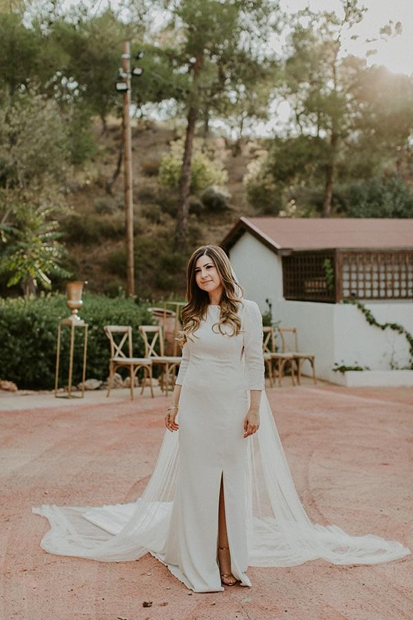 al-fresco-rustic-wedding-cyprus-soft-colors_02