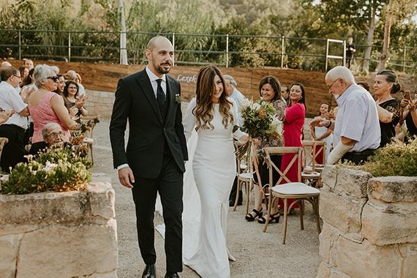 al-fresco-rustic-wedding-cyprus-soft-colors_03