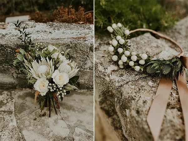 al-fresco-rustic-wedding-cyprus-soft-colors_04A
