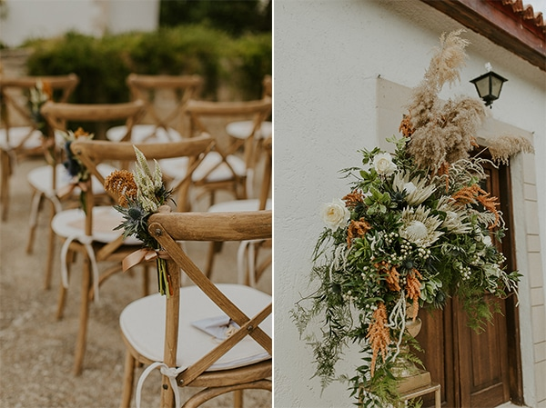 al-fresco-rustic-wedding-cyprus-soft-colors_13A