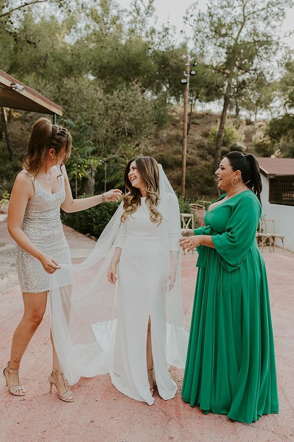 al-fresco-rustic-wedding-cyprus-soft-colors_14