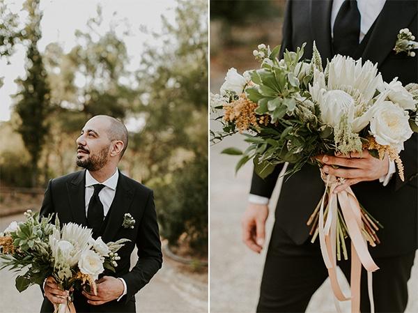 al-fresco-rustic-wedding-cyprus-soft-colors_16A