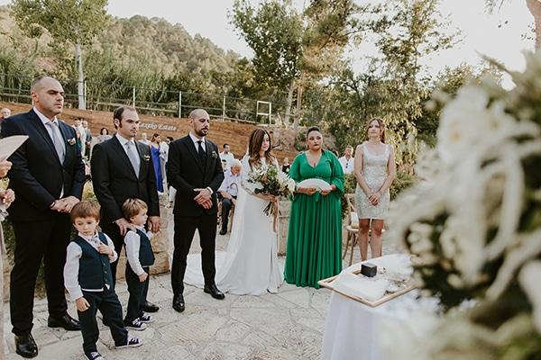 al-fresco-rustic-wedding-cyprus-soft-colors_20