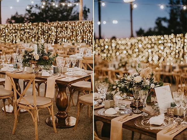 al-fresco-rustic-wedding-cyprus-soft-colors_22A