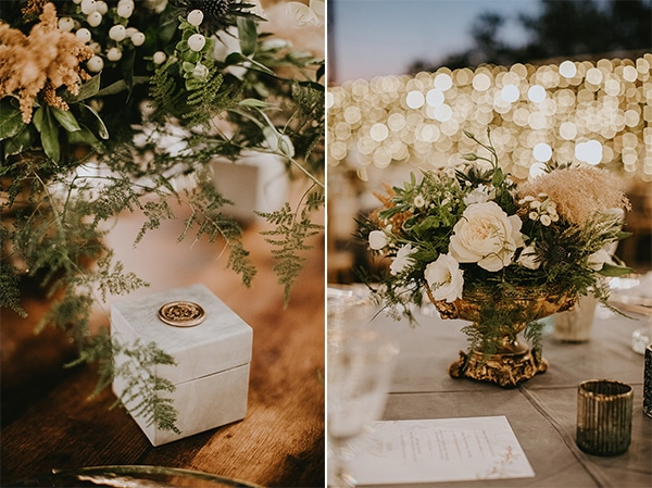 al-fresco-rustic-wedding-cyprus-soft-colors_25A