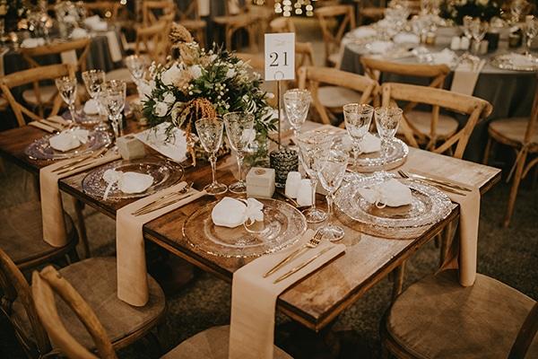 al-fresco-rustic-wedding-cyprus-soft-colors_25x