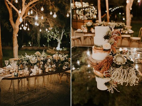 al-fresco-rustic-wedding-cyprus-soft-colors_26A