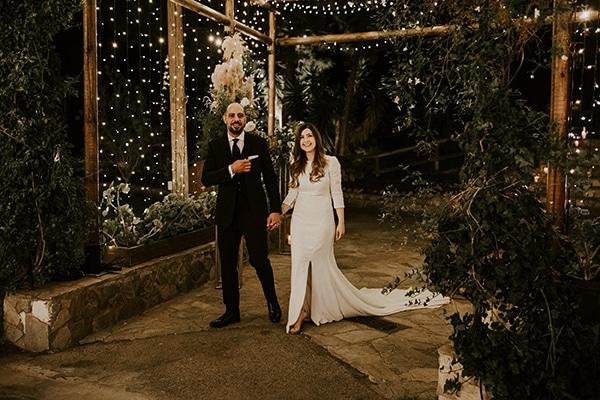 al-fresco-rustic-wedding-cyprus-soft-colors_28