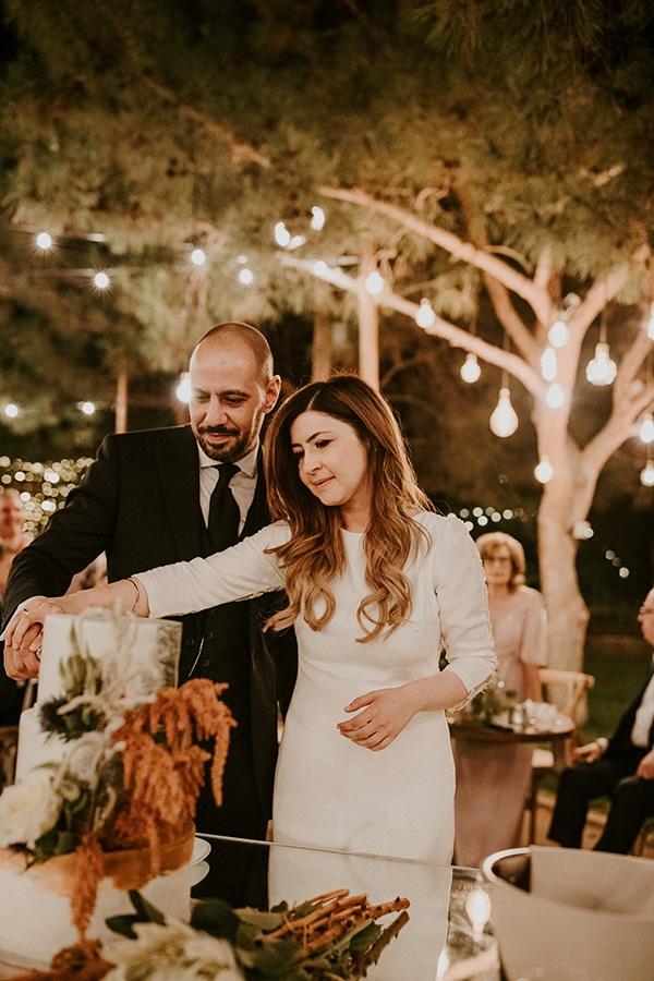al-fresco-rustic-wedding-cyprus-soft-colors_29