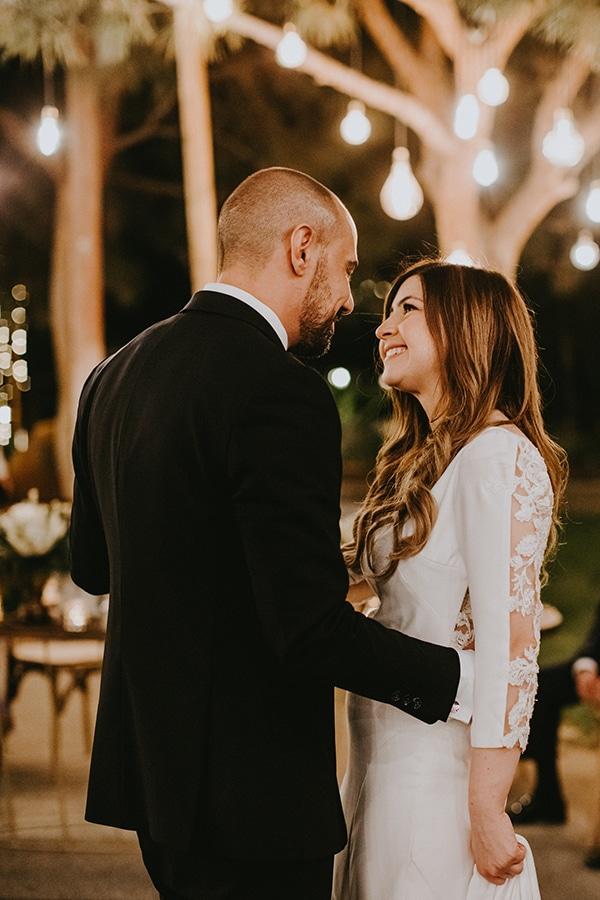 al-fresco-rustic-wedding-cyprus-soft-colors_29x