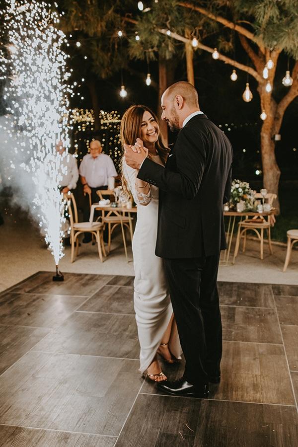 al-fresco-rustic-wedding-cyprus-soft-colors_30