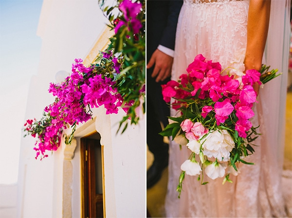beautiful-summer-wedding-bougainvillea-folegandros_29A