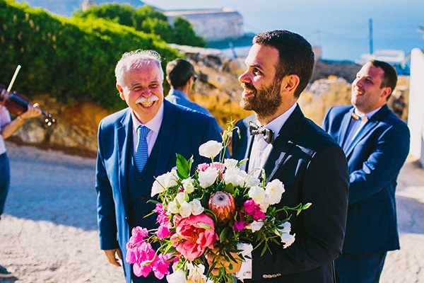 beautiful-summer-wedding-bougainvillea-folegandros_30