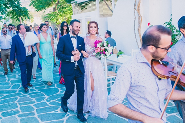 beautiful-summer-wedding-bougainvillea-folegandros_37