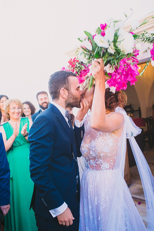 beautiful-summer-wedding-bougainvillea-folegandros_41