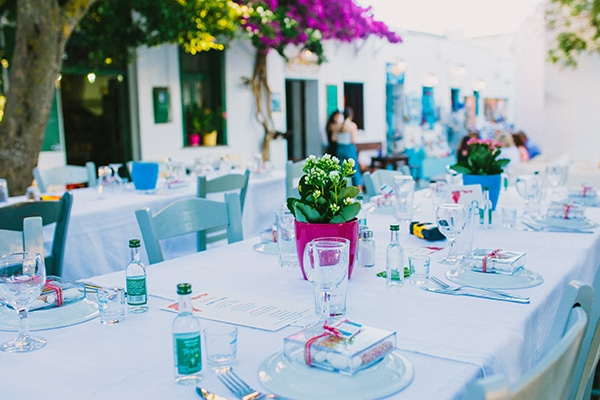 beautiful-summer-wedding-bougainvillea-folegandros_43