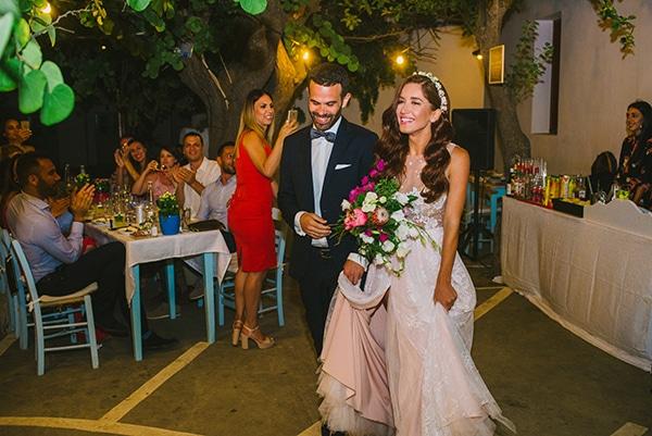 beautiful-summer-wedding-bougainvillea-folegandros_47x