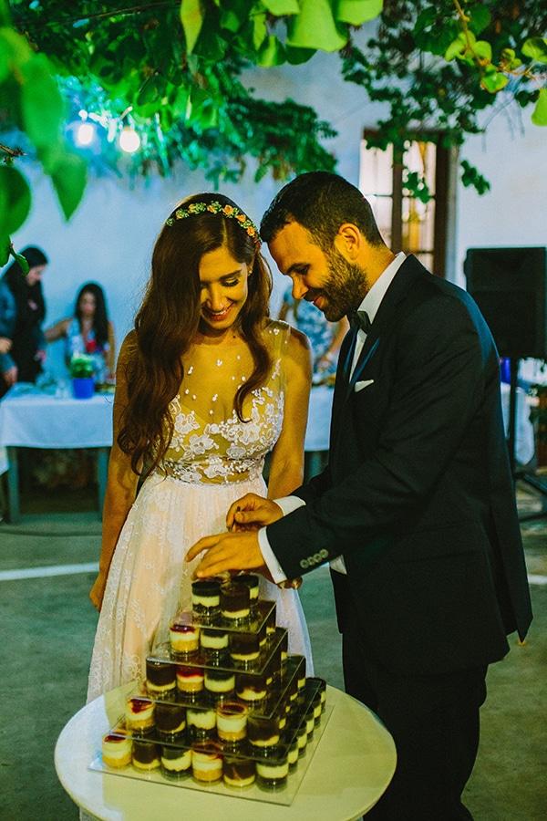 beautiful-summer-wedding-bougainvillea-folegandros_48