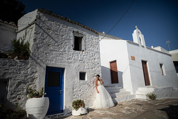 bohemian-summer-wedding-kythnos-pampass-grass-white-flowers_28