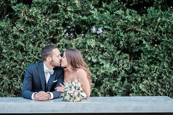 charming-lavender-inspiring-wedding-athens-romantic-details_02