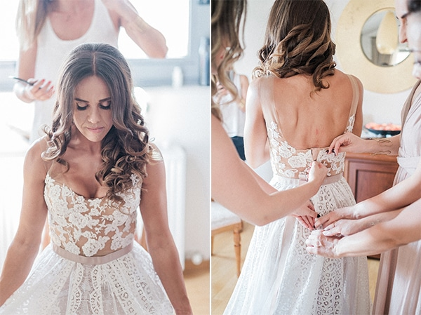 charming-lavender-inspiring-wedding-athens-romantic-details_07A