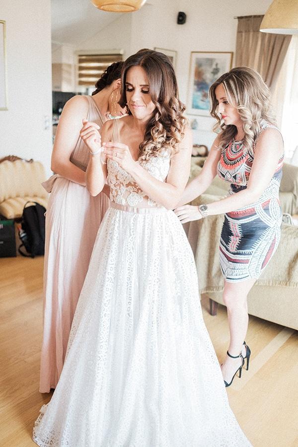 charming-lavender-inspiring-wedding-athens-romantic-details_10