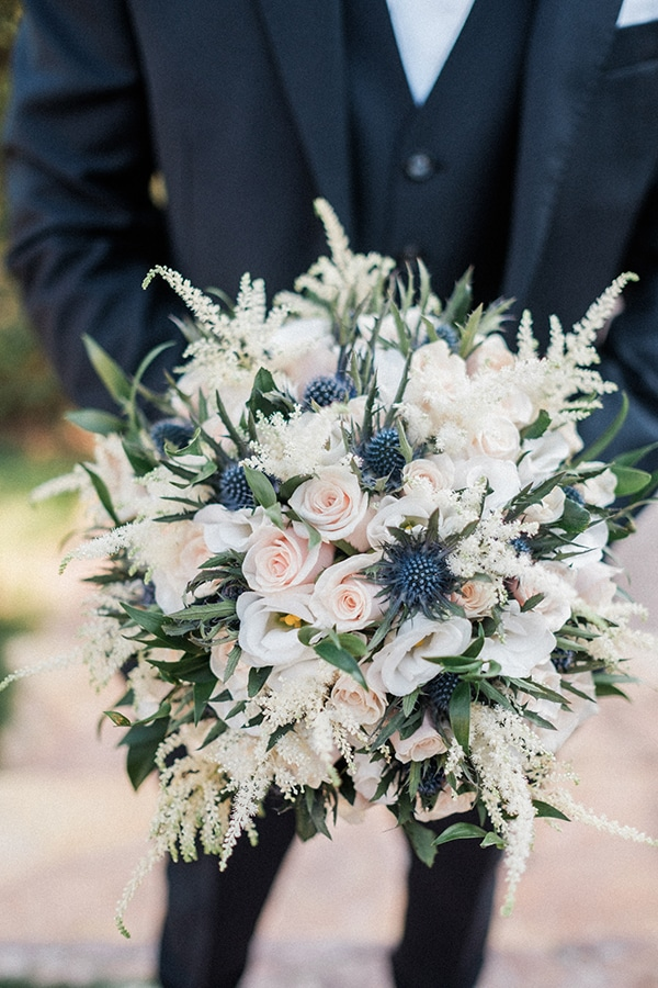 charming-lavender-inspiring-wedding-athens-romantic-details_16w