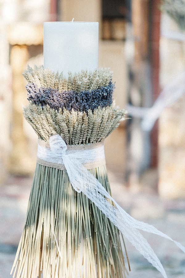 charming-lavender-inspiring-wedding-athens-romantic-details_16x