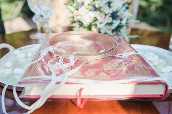 charming-lavender-inspiring-wedding-athens-romantic-details_16z