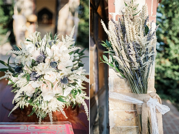 charming-lavender-inspiring-wedding-athens-romantic-details_17A