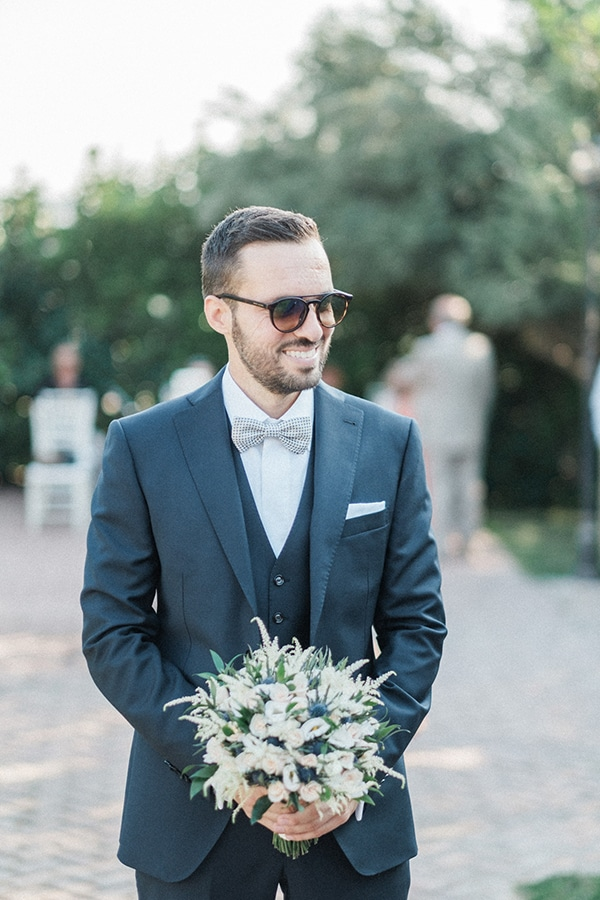 charming-lavender-inspiring-wedding-athens-romantic-details_18
