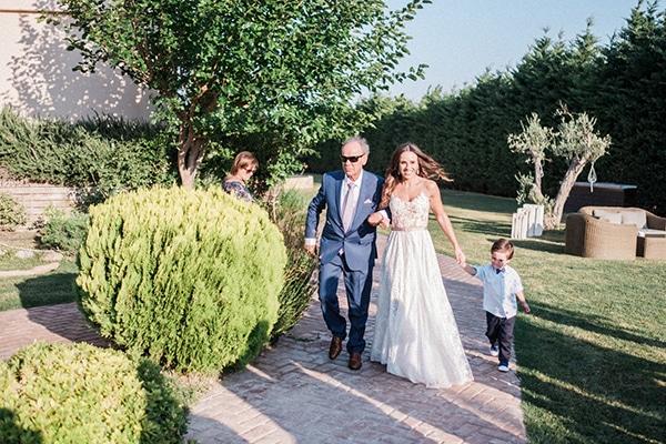 charming-lavender-inspiring-wedding-athens-romantic-details_22