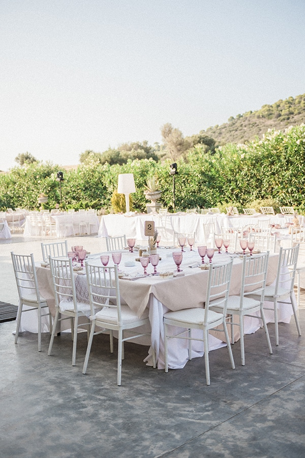 charming-lavender-inspiring-wedding-athens-romantic-details_30x