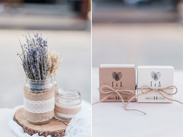 charming-lavender-inspiring-wedding-athens-romantic-details_31A
