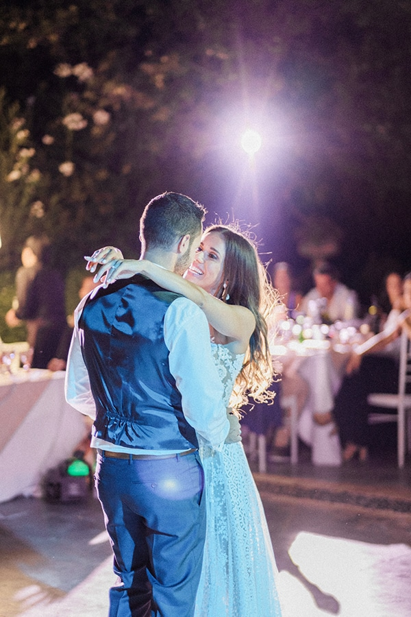charming-lavender-inspiring-wedding-athens-romantic-details_33
