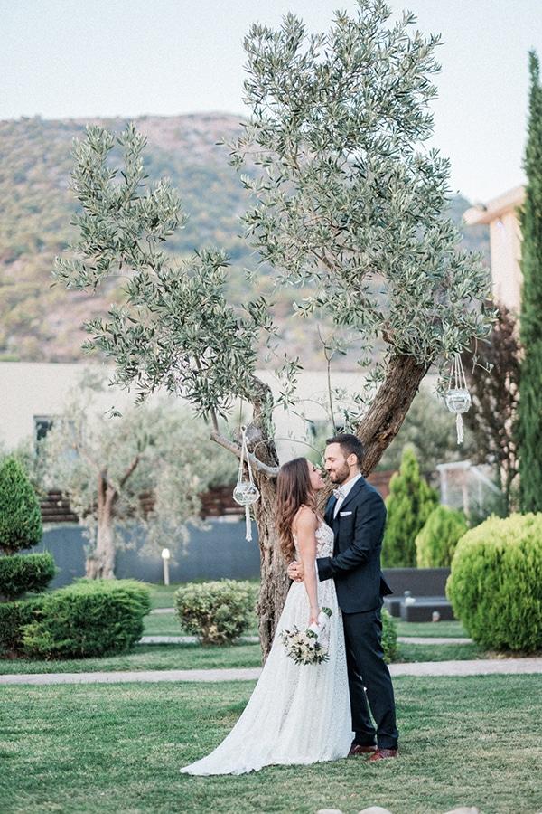 charming-lavender-inspiring-wedding-athens-romantic-details_40