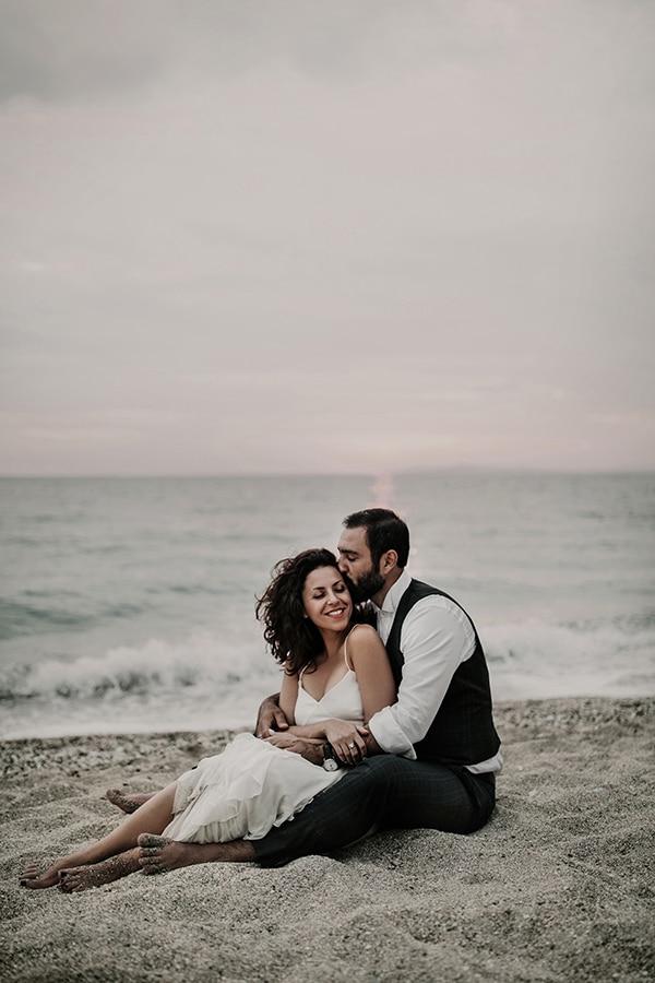 dreamiest-olive-grove-wedding_01
