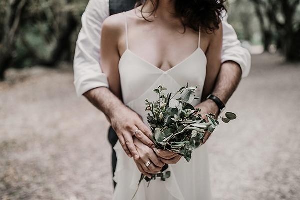 dreamiest-olive-grove-wedding_02
