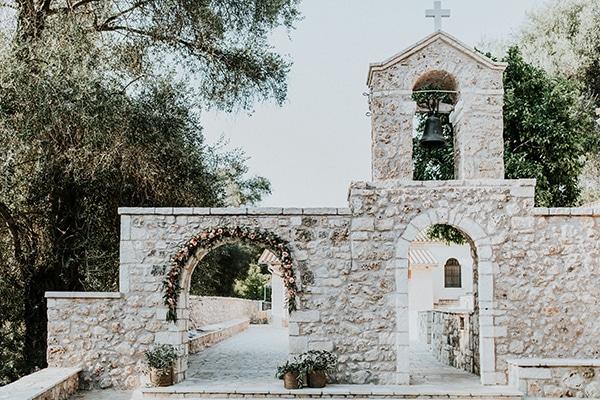 dreamiest-olive-grove-wedding_03