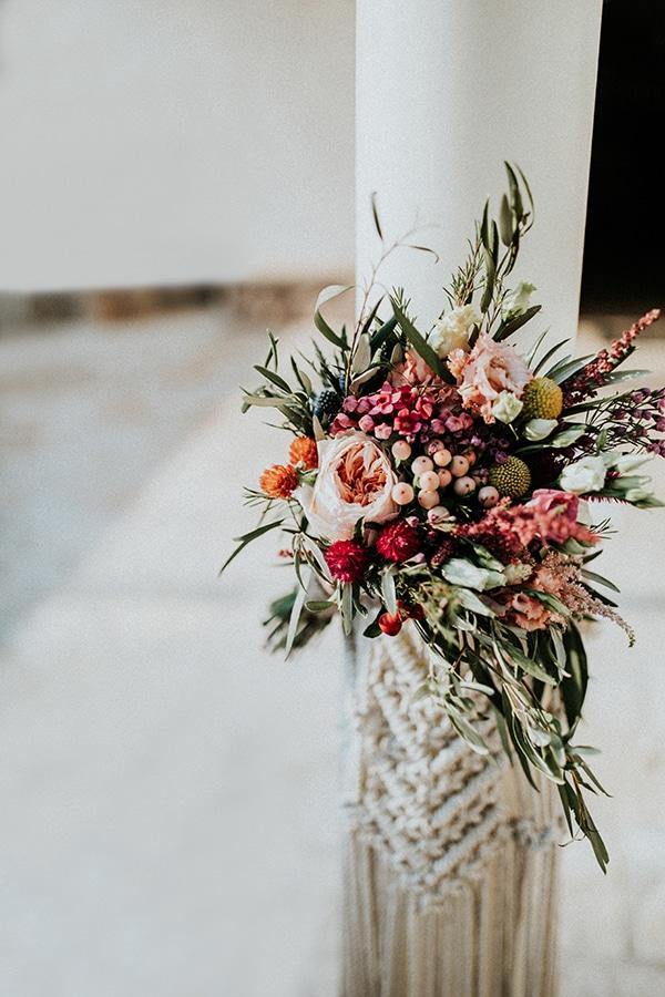 dreamiest-olive-grove-wedding_04