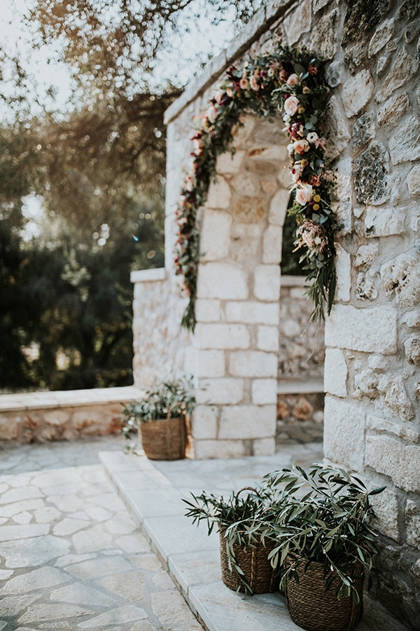 dreamiest-olive-grove-wedding_06